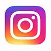 【ハンドメイドガーデンズ】(@handmadegardens9) • Instagram写真と動画