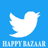 https://twitter.com/happy_bazaar9