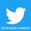 https://twitter.com/handmade_garden
