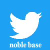 https://twitter.com/noble_base