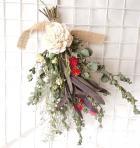FLOWERSTORY-HIJIRI-