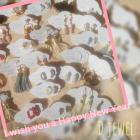 d ~ jewel Maison~