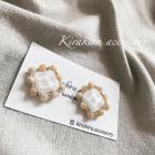 kirakira.accessory