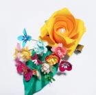 RBi FLOWER ART (ラビフラワーアート)